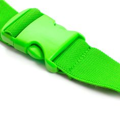 Amazon.com : NEOpine Colorful Single Shoulder Chest Strap Mount for GoPro Hero Green : Camera & Photo