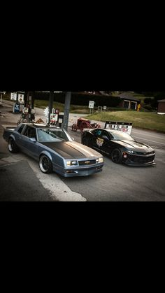 70 best vehicles images | chevy monte carlo, rolling carts, american