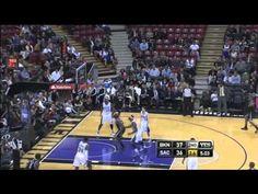 Blatche seguirá en los Brooklyn Nets - http://mercafichajes.es/03/07/2013/blatche-seguira-en-los-brooklyn-nets/