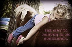 Turn Family Snapshots Into Priceless Photos – Editing And Quotes Cowgirl And Horse, Horse Love, Cowgirl Quote, Crazy Horse, Country Girl Quotes, Country Girls, Country Life, Equestrian Quotes, Equestrian Problems