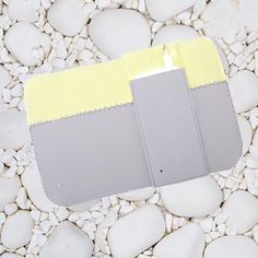 let your the with and protects the device from unpleasant surprises. Macbook Case, Summer Accessories, Travel Essentials, Unique Colors, Safety, Cases, Throw Pillows, Sun, Beach