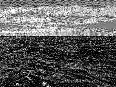 giphy.gif (300×225)