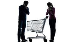 Ein leerer Einkaufswagen muss nicht sein – es gibt einfache Mittel und Wege, wie du deine Besucher motivierst und in zahlende Kunden verwandelst. Diese Infografik veranschaulicht das Verhalten von Online-Shoppern, zeigt auf, wie Kaufabbrüche zu Stande kommen und bietet 27 Ideen, wie du es besser machst.