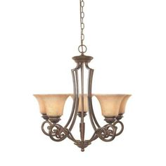Buy the Designers Fountain Forged Sienna Direct. Shop for the Designers Fountain Forged Sienna Five Light Up Lighting Chandelier from the Mendocino Collection and save. Brushed Nickel Chandelier, Bronze Chandelier, 5 Light Chandelier, Chandelier Shades, Chandelier Ideas, Hanging Chandelier, Hanging Lights, Chandeliers, Fountain Lights