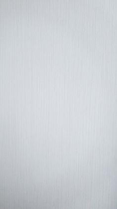 Blue Gray Paint Colors, Grey Paint, Color Blue, Great Room Paint Colors, Bluish Gray Paint, Calming Paint Colors, Light Gray Paint, Light Blue Walls, Accent Colors