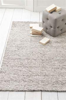 collections manufacture de tapis de bourgogne carpet pinterest pierre yovanovitch. Black Bedroom Furniture Sets. Home Design Ideas