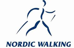 Nordic walking. Also a great tool for those with balance problems.