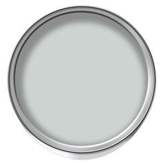 Shop for Wilko Durable Grey Skies Matt Emulsion Paint at wilko - where we offer a range of home and leisure goods at great prices. Wilko Paint, Sugar Soap, Stationery Craft, Cleaning Walls, Grey Skies, Country Style Homes, Painting Kitchen Cabinets, Textured Wallpaper, Pearl Grey