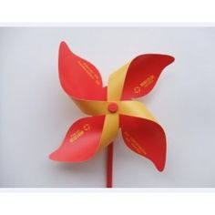 We supply various kinds of pinwheels, including Promotional Paper Pinwheel, Advertising Paper Pinwheel, Branded Paper Pinwheel, Custom Made Paper Pinwheel, Imprinted Plastic Pinwheel, Custom Plastic Pinwheel, Personalized Plastic Pinwheel, Wholesale Plastic Pinwheel and Logo Plastic Pinwheel. Please check here for the newest pinwheel products.