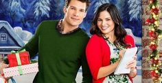 On the Twelfth Day of Christmas Full Movie 2015