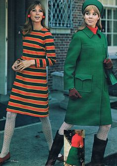 Penneys catalog 60s