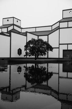 Suzhou Museum | I. M. Pei | China