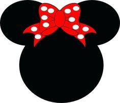 tizas al /óleo 24 unidades Minnie-Mouse L/ápices de cera