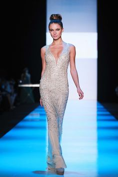 1000 Images About Mbfw 2014 On Pinterest Designer