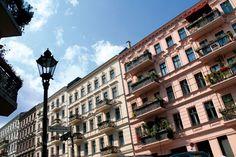 Wohntrends bei Kaufinteressenten - http://www.exklusiv-immobilien-berlin.de/immobilienerwerb/wohntrends-bei-kaufinteressenten/007533/