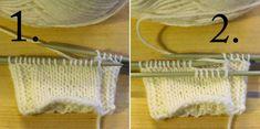 Clothes Hanger, Knitting, Crochet, Coat Hanger, Tricot, Clothes Hangers, Breien, Stricken, Ganchillo