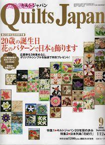 QJ200609 - dong6 - Picasa Webalbums