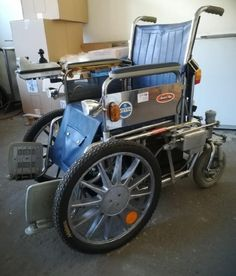 4x4, Baby Strollers, Antique Cars, Antiques, Children, Vehicles, Baby Prams, Vintage Cars, Antiquities