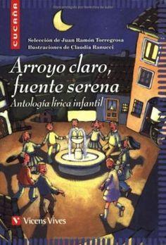 CON VISTAS AL FICUS: ARROYO CLARO, FUENTE SERENA