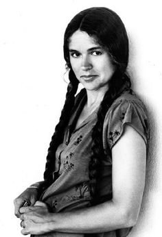 1000 Images About Nicolette Larson On Pinterest