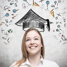 Sei un giovane qualificato? Lavora con noi!