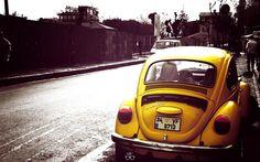 Volkswagen Apple Wallpaper Beetle Vintage Reminds me of Emma Swans bug Classic Wallpaper, Apple Wallpaper, Hd Wallpaper, Laptop Wallpaper, Imagenes Vintage Hd, Notebook Wallpaper, Desktop Hd, Desktop Backgrounds, Car Volkswagen