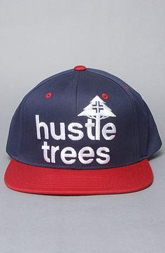 LRG Hat $24