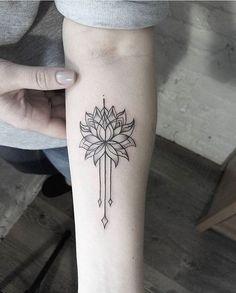 Flechas de loto