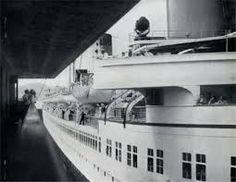 Bildergebnis für bremen liner german