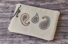 customized Ipad case ipad sleeve tablet case by Chic4youhandmade