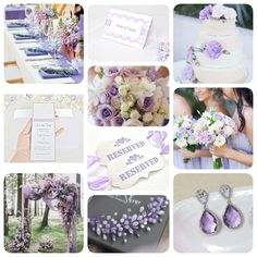 Wedding Chair Signs, Wedding Chairs, Color Inspiration, Wedding Inspiration, Reserved Signs, Lilac Wedding, Paper Cutting, Lavender, Place Card Holders