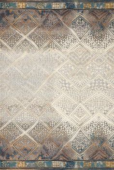 Mediterranean homes – Mediterranean Home Decor Mediterranean Area Rugs, Luxury Mediterranean Homes, Mediterranean Architecture, Mediterranean Style Homes, Tuscan Homes, Outdoor Area Rugs, Indoor Outdoor, Outdoor Living, Textured Yarn