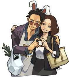 wonderfulworldofmoi: I just recently started reading Gokushufudou: The Way of the House Husband and these two are so great Me Me Me Anime, Anime Love, Anime Guys, Manga Anime, Anime Art, Otaku Anime, Yakuza Anime, Chef D Oeuvre, Shoujo