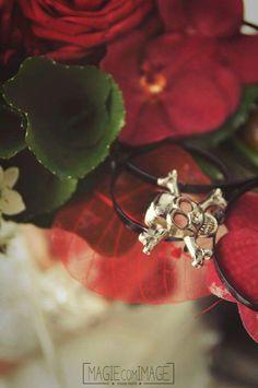 photographie mariage details precieux magique wedding weddingday weddingphotography - Photographe Mariage Dunkerque