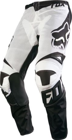 CHCYCLE Motorcross Socks Antislip Motorcycle Racing Riding Socks for Men Medium black