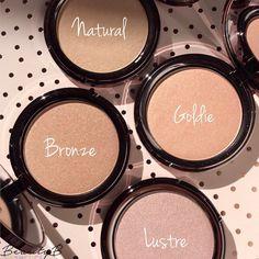 ¿Buscas lucir más hermosa? Face Glow Bronze de Girlactik es una base en polvo que deja tu tez radiante. #Girlactik #Face #Glow #Bronze #Makeup #Beauty #Maquillaje #Style