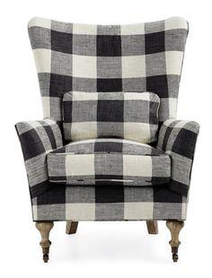 Super 21 Best England Furniture Images England Furniture Beatyapartments Chair Design Images Beatyapartmentscom