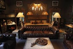 gary friedman restoration hardware - Google Search