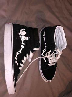 b987692250 vans shoes unisex peanuts  fashion  clothing  shoes  accessories   kidsclothingshoesaccs  unisexshoes (ebay link)