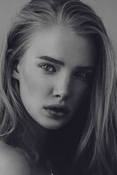 Photo of Australian fashion model Marnie Harris. Marnie Harris, Tumblr, Look Here, Female Poses, Australian Fashion, Model Photos, Videos, Fashion Models, Fashion Photography