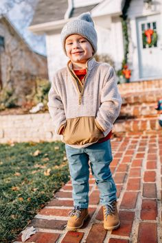 Holiday Outfit Ideas for Boys from Gymboree — Hello Adams Family Toddler Boy Fashion, Little Boy Fashion, Toddler Boy Outfits, Baby Kids Clothes, Kids Outfits, Kids Fashion, Toddler Boys, Cute Boy Outfits, Adams Family