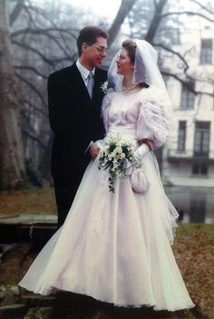 Moments, frozen in time ♡: Married for 26 years