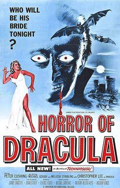 vampire strangler imdb