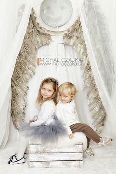 fotografia rodzinna » Michał Czajka Fotografia Wedding Dresses, Frame, Kids, Decor, Bride Dresses, Picture Frame, Young Children, Bridal Gowns, Boys