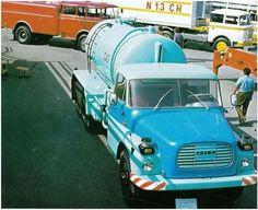 Busse, Central Europe, Fire Engine, Cool Trucks, Car Ins, Czech Republic, Motor Car, Transportation, Automobile