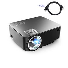 Cheap mini projector 1500 lumens, Buy Quality projector 1500 lumens directly from China mini projector Suppliers: LCD Mini Projector 1500 Lumen LED Wirless Android Projector Set in Android WIFI Bluetooth HDMI Support Miracast Airplay Portable Projector Screen, Projector Tv, Home Cinema Projector, Home Theater Projectors, Home Theater Pc, Home Theater Speakers, Cinema Theater, Theatre, Bluetooth
