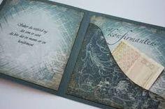 Bilderesultat for konfirmasjonskort Money Holders, Gift Money, Books, Gifts, Inspiration, Cash Gifts, Livros, Biblical Inspiration, Libros