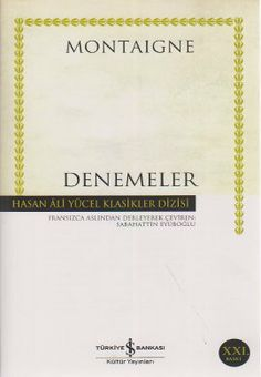 denemeler - sabahattin eyuboglu - is bankasi kultur yayinlari  http://www.idefix.com/kitap/denemeler-sabahattin-eyuboglu/tanim.asp