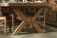 chateau_table_leg_cameo_1_1.jpg (800×534)