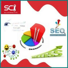 SEO Company India – one of the best of SEO Companies in India, SCI InterActive connects targeted searching buyers with companies as a SEO Company in India